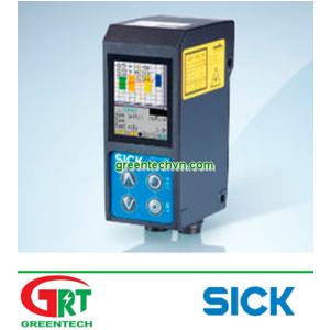 Profiler™ 2   Sick   Cảm biến đo khoảng cách kiểu Lazer   Sick Vietnam