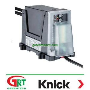 ProLine P 51000 | Bộ chuyển đổi điện áp | Knick VietNam