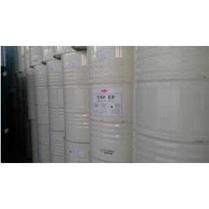 Propylene glycol PG