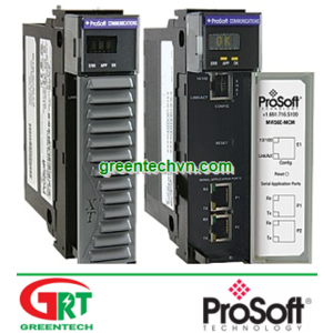 Prosoft MV156 PDPMV1 | Programmable logic controller MV156 PDPMV1 | Bộ chuyển đổi Prosoft MV156PDP