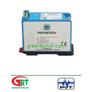 Provibtech TR3102-E11-G00-S00 | Bộ chuyển đổi tín hiệu Provibtech TR3102-E11-G00-S00 | Signal Transm