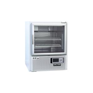Tủ Lạnh Bảo Quản Vắc-Xin 94 Lít PR 100 Hãng Arctiko - Đan Mạch