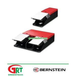 PS series   Bernstein PS series   Công tắc chân   Control foot switch   Bernstein Vietnam