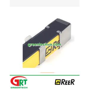 PSE | Reer PSE | Bảo vệ mặt kính PSE | Protection screen PSE | Reer Việt Nam