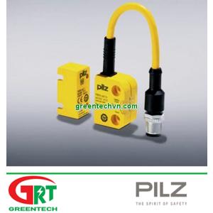 774638 END-XM 8,00 774639   KOP-XE Connector 15,50