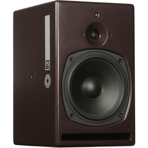 PSI AUDIO A21-M High-Powered, Near to Mid Field Studio Monitor