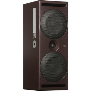 PSI Audio A214-M Center-channel Studio Monitor
