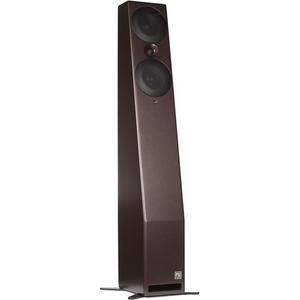 PSI AUDIO A215-M Powered Full-Range Mastering Monitor (Single)