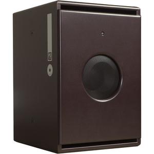 PSI AUDIO Sub A125-M Compact 10