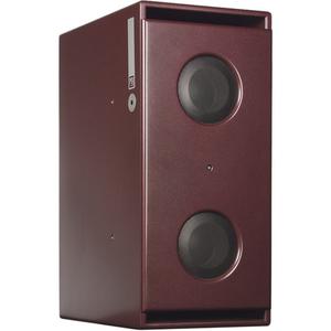 PSI AUDIO Sub A225-M Dual 10