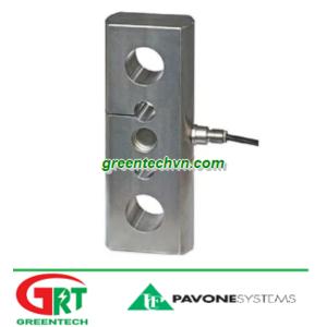 PSTR | Pavone Sistemi PSTR | Cảm biến lực nén | Compression load cell | Pavone Sistemi Vietnam