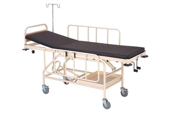 Cáng bệnh nhân giản đơn