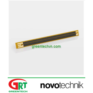 PTX | novotechnik | Cảm biến vị trí tuyến tính | Linear position sensor | NOVOViệtNam