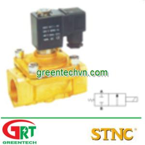 PU- 220-02 | PU- 220-02 Solenoid Valve | PU- 220-02 Van điện từ | STNC Vietnam