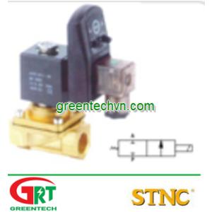 PU-220T-02 | PU-220T-02 Solenoid Valve | PU-220T-02 Van điện từ | STNC Vietnam