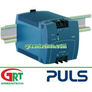 Puls ML100.200   Bộ chuyển nguồn Puls ML100.200   AC/DC power supply Puls ML100.200   Puls Việt Nam
