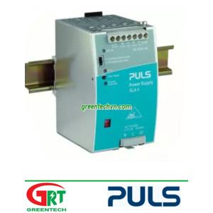 Puls SLA4.505 | Bộ nguồn Puls SLA4.505 | Power Supply Puls SLA4.505