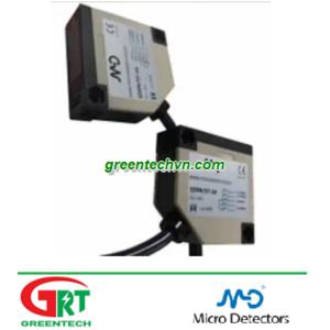 Q5 series   Micro Detectors Q5 series   Cảm biến   Photoelectric sensor   Micro Detectors Vietnam
