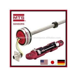 Cảm biến vị trí MTS sensors
