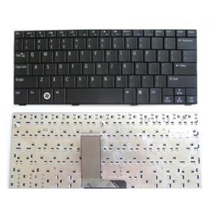 KEYBOARD Dell Mini 10/1101