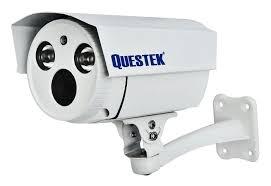 Camera AHD QUESTEK QN-3703AHD
