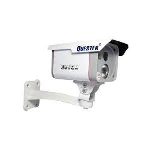 Camera QUESTEK QTX-3200