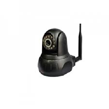 Camera IP QUESTEK QTX-907Cl
