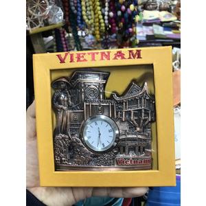Quà tặng lưu niệm danh lam thắng cảnh Việt Nam