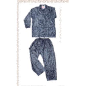 Quần áo mưa bộ- cánh dơi