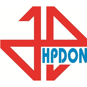 Vi sinh yếm khí HPDON-YK