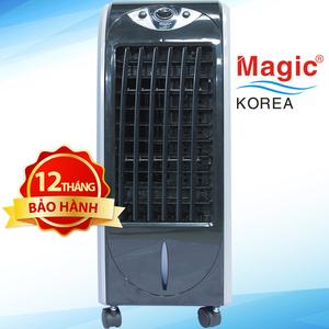 Quạt hơi lạnh điều hòa không khí Magic A-48 Korea (Magic A45)