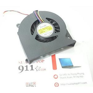 quạt tản nhiệt HP 4330S 4331 4331S