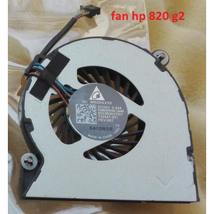 quạt tản nhiệt HP 820 G2