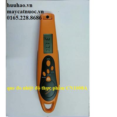 que đo nhiệt độ thực phẩm CN1008A