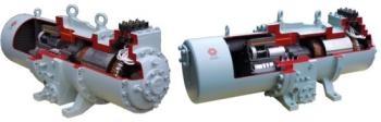Quy trình vận hành hệ thống điều hòa Chiller Watter