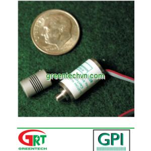 R108   Miniature rotary encoder   Bộ mã hóa vòng quay thu nhỏ   GPI Vietnam