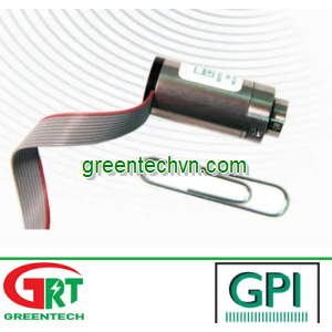 R112 series   Miniature rotary encoder   Bộ mã hóa vòng quay thu nhỏ   GPI Vietnam