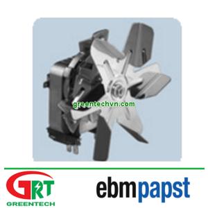 D1G133-DC13-52 | D1G133-DC17-52 | Quạt ly tâm | Centrifugal fans, dual inlet | EBMPapst vietnam