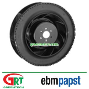 R2E133-BH66-05   EBMPapst R2E133-BH66-05   Quạt tản nhiệt R2E133-BH66-05   EBMPapst Vietnam