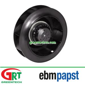 R2E220-AA40-05 | EBMPapst R2E220-AA40-05 | Quạt tản nhiệt R2E220-AA40-05 | EBMPapst Vietnam