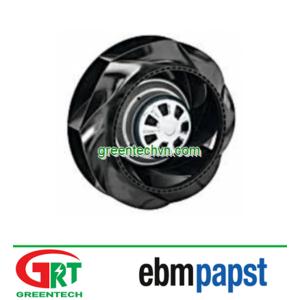R3G220-RC05-07   ebm-papst R3G220-RC05-07   EPM-papst Việt nam