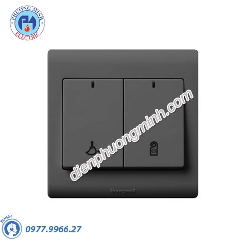 Nút DỌN PHÒNG và ĐỪNG LÀM PHIỀN Honeywell - Model R4327GPH
