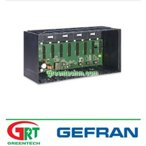 Rack   GEFRAN Rack   Rack   Rack   GEFRAN Vietnam