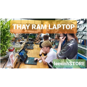 Ram DDR III Laptop 4GB