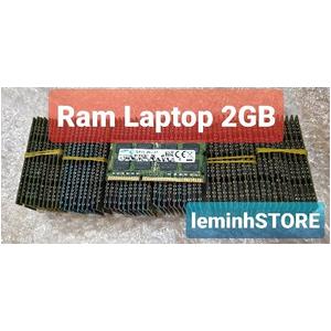 RAM Laptop Dell Vostro 1500, 1510