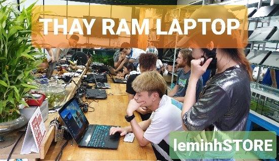 ram-laptop-gia-re-tai-da-nang