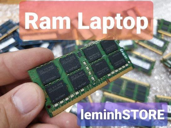 ram laptop giá rẻ