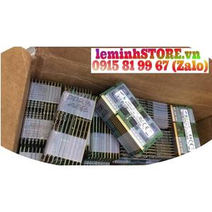 RAM Laptop HP Elitebook 8470p, 8470w