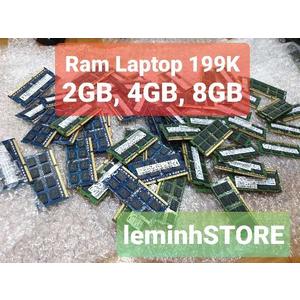 RAM Laptop HP Probook 4440S, 4441S