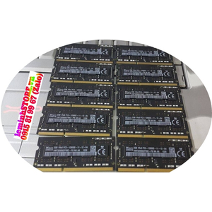 RAM Laptop HP Probook 4540S, 4545S